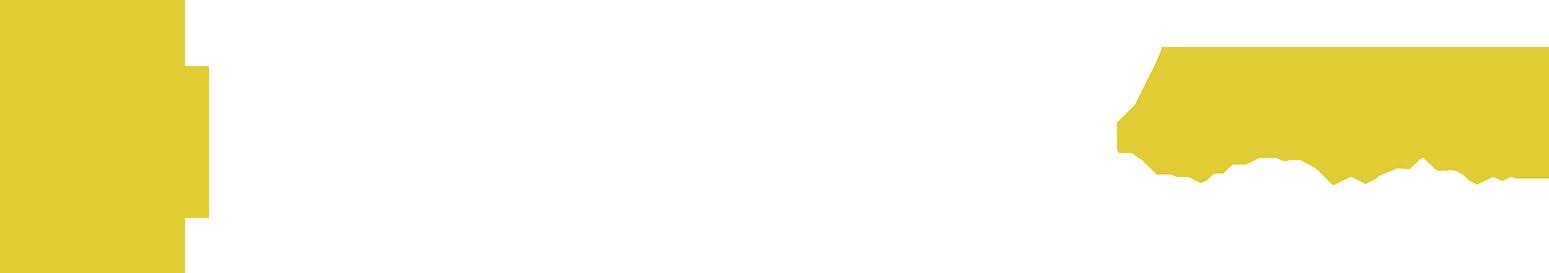 RestorFX